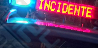 polizia-cerignola-incidente
