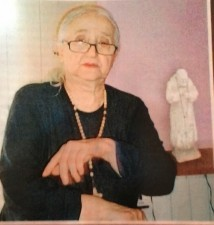 Mamma Ioia