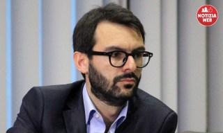 Tommaso_Sgarro