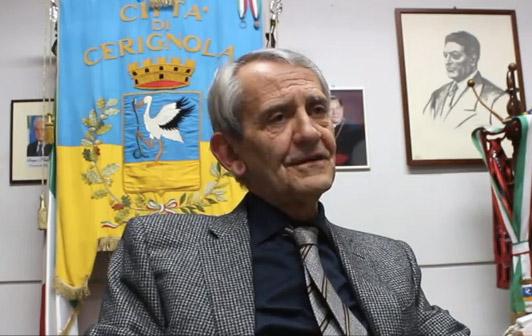 Franco Metta