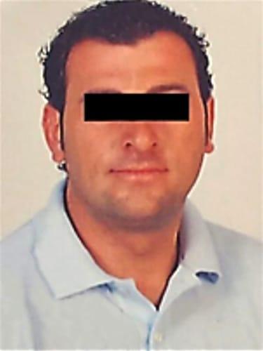 Pasquale Menniello