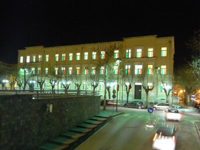 marconi-cerignola