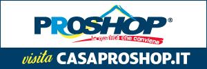 proshop_300x100