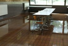 scuola-acqua