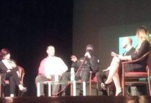 comandante Alfa teatro Cerignola