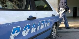 polizia-ps
