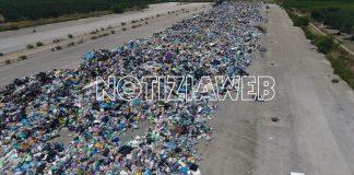 rifiuti-interporto
