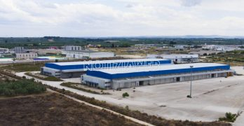 Interpolo-Zona-industriale-lagrimaro