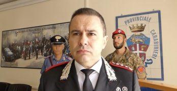 Marco Aquilio