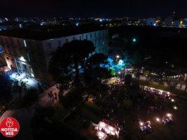 Nero di Troia Wine Festival