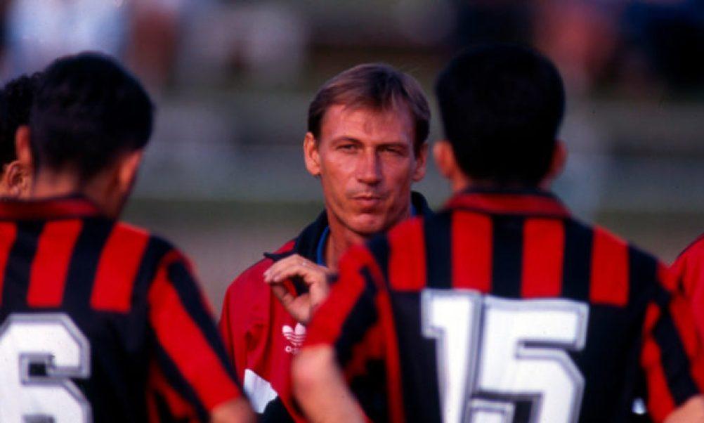 Da Zemanlandia all'Atalanta: l'evoluzione del calcio - lanotiziaweb.it