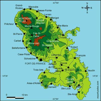 Carte_Martinique