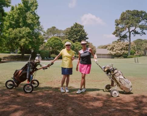 hilton-head-une-des-plus-belles-destinations-de-golf-du-monde.jpg