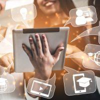Ecrire pour le web : structurer vos textes pour le SEO
