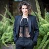 Giulia Michelini - Allacciate le cinture - Foto di Luca Carlino