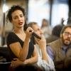 Conferenza Stampa SCANDALO - Foto di L.Palumbo e F.Caperchi