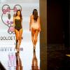 DIF2014 - La moda - Foto di Fabrizio Caperchi