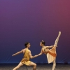 Gran Galà di danza - Foto di Paola Russo