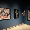 Il mondo di Helmut Newton - foto di Luca Carlino