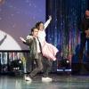 Musical Award 2013 - Foto di Paola Russo