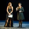 XIII edizione del Premio Roma Jia Ruskaja 2014