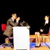 Premio Millelire 2015 - A qualsiasi costo