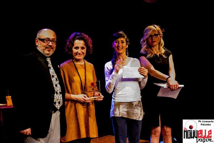 Premio Millelire 2015 - Le premiazioni