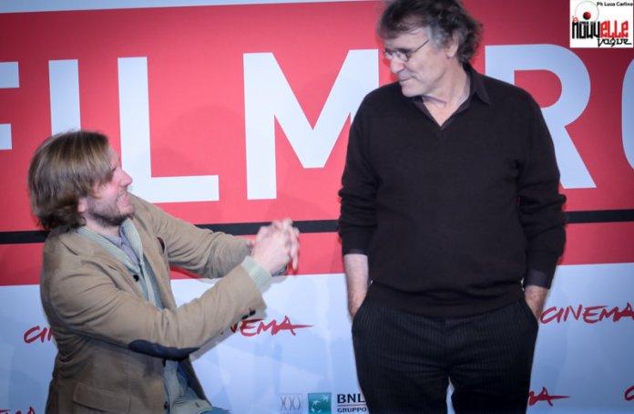 Roma Film Festival 2013 - Il sesto giorno - Foto di Luca Carlino