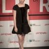 Roma Film Festival 2013 - Rooney Mara - Foto di Luca Carlino