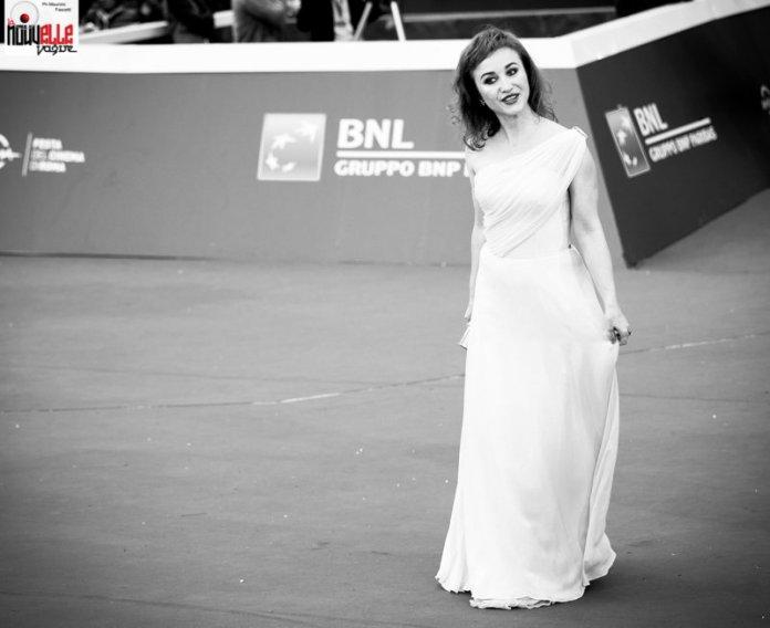 Roma Film Festival 2015 - Domenica 18 - Foto di Maurizio Fascetti