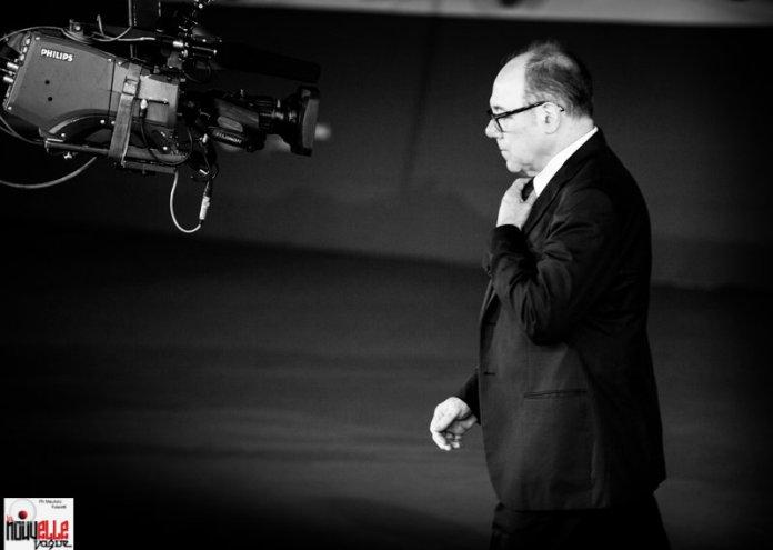 Roma Film Festival 2015 - Serata finale - Foto di Maurizio Fascetti