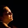 Roma Fringe Festival 2013 - Anna e altre storie - Foto di Fabrizio Caperchi
