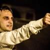 Roma Fringe Festival 2013 - Cave Canem - Foto di Fabrizio Caperchi