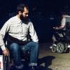 Roma Fringe Festival 2013 - Chi fa da sé fa più fatica - Foto di Giulio Crisante