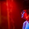 Roma Fringe Festival 2013 - L'arte della fuga - Foto di Fabrizio Caperchi