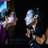Roma Fringe Festival 2013 - Ri-Evolution - Foto di Fabrizio Caperchi