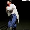 Roma Fringe Festival 2013 - Sudo a fermo - Foto di Alessandro Giglio