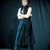 Roma Fringe Festival 2013 - Suite - Foto di Fabrizio Caperchi