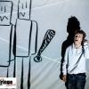 Roma Fringe Festival 2013 - Walking No Tav - Foto di Fabrizio Caperchi