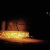 Satiriasi @ Locanda Atlantide, Roma