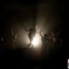 Sindrome da musical - Foto di Tiziana Lorenzi