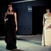Valentina Versino & Nicoletta Cabassi @ IndiCinema - Isola del Cine, Roma