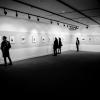 Tina Modotti fotografa - Foto di Luca Carlino