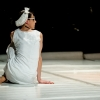 Tre Passi di Donna - Foto di Fabrizio Caperchi