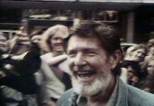 A Tribute to John Cage all'Opificio Telecom Italia
