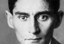 Il processo di K al Teatro Filodrammatici di Milano dal 28 dicembre al 6 gennaio