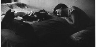 Fifty Kids: le fotografie di Elliott Erwitt raccontano l'infanzia a Palazzo Fandango Incontro