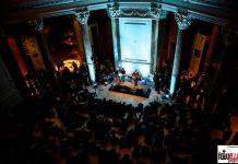 Musei in musica 2012