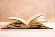 libro-biografia-su-misura
