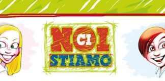 Noi Ci Stiamo: il 14 dicembre gran finale per la campagna educativa dedicata all'infanzia su bene comune e consumo responsabile al Teatro Verde di Roma